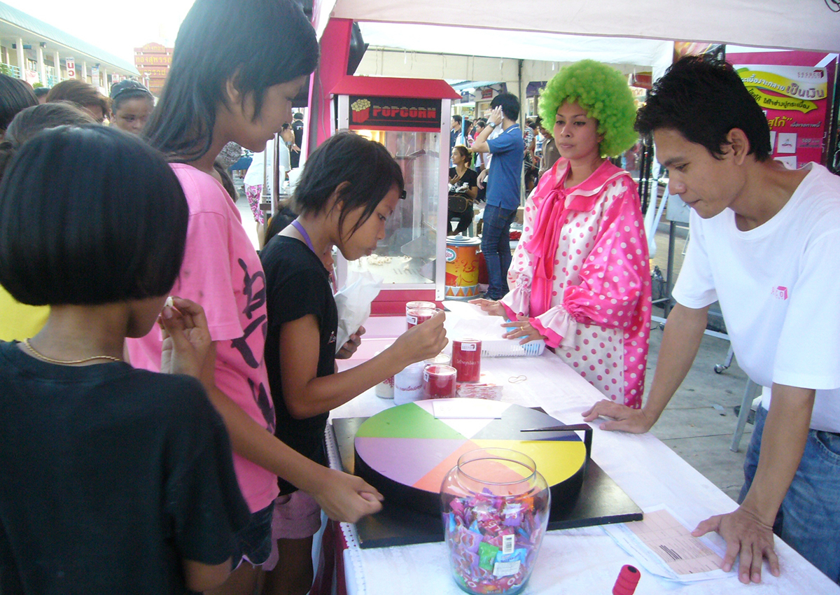 BOOTH ACTIVITY_๑๗๑๐๐๕_0014