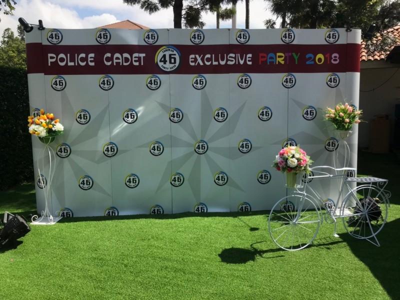 งานเลี้ยงรุ่นตำรวจ 46 (2)
