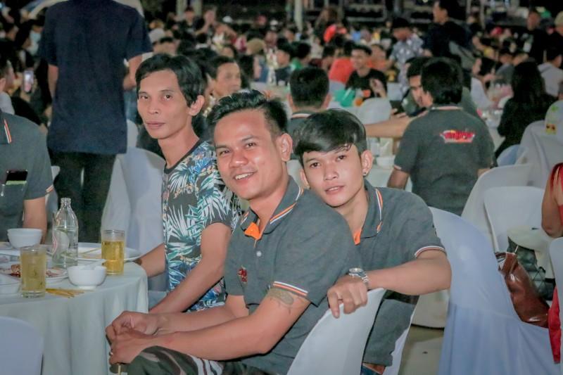 IMG_8568